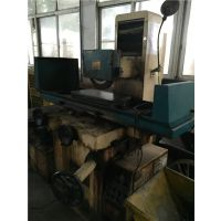 广州二手设备回收厂家,旧设备回收价格,设备收购