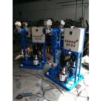 菲洛克FLK-ATCS冷凝器胶球在线清洗装置 厂家直销