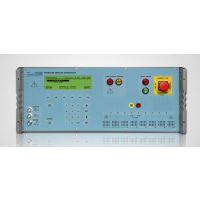 原装进口EMC耐压绝缘测试器MIG0603