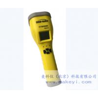 MKY-NG3010 中子伽玛巡测仪|辐射测量仪库号:3733