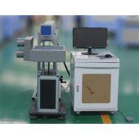 东营激光雕刻机,森峰12年,激光雕刻机配件