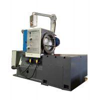 华电数控HD-Z300汽车配件加工液压半钻机床
