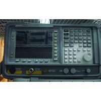 便宜出售E4401B|Agilent|1G|频谱分析仪|安捷伦|9kHz至1.5GHz