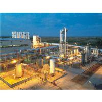 LNG液化天然气供应及配送