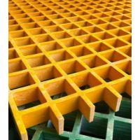 河南和业厂家定制玻璃钢格栅,格栅板装饰造型