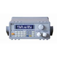 CH8711F/CH8712F电动车充电器自动测试仪