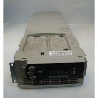 HP Compaq R3000 XR ERM 模块 216097-001