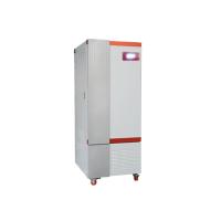 上海博迅BXY-150药品稳定性试验箱