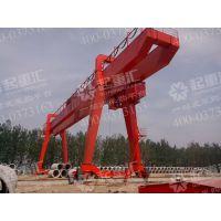 柳州QD双梁桥式起重机维修保养/安装销售厂家-起重汇