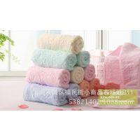 正品金号毛巾11026纯棉素色提锻 柔软吸水速干 超实惠   批发