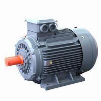 供应YE2系列高效率三相异步电动机 各种进口国产发电机