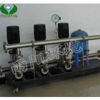 变频无负压供水设备/无负压供水系统/叠压供水设备
