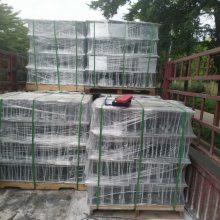 深圳国标热镀锌前置埋板东莞后置埋板规格10x200x300幕墙系列钢板厂家