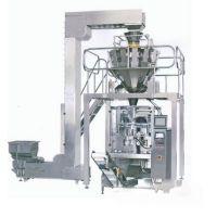 成都同亨包装设备 HS-720A组合称量全自动配套体系厂家直销