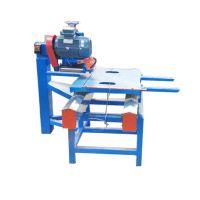 【科顺陶】厂家直销 800单切陶瓷、瓷砖切割机 供应各种加工机械