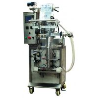 相关信息供应50-300ML液体包装机 化装液包装机 液体包装设备