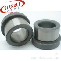 钻套厂家定制 钻套变径套 排钻精密钻套 车床优质钻套批发 订购