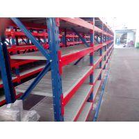 重型货架 横梁货架 层板货架