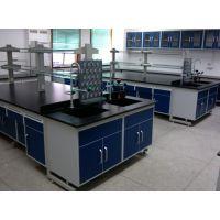 汉中化验台实验台厂家一汉中化验台实验台价格