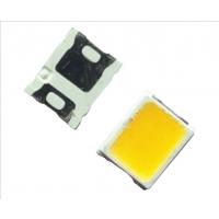 供应2835贴片22-24流明led灯珠,2835白光,2835贴片,2835冷白,2835自然白