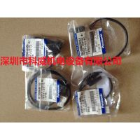 N610002223AA/KXF0DKZAA00/松下感应器