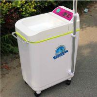 供应家用洗澡机 移动式热水器 家用智能洗澡机 厂家直销