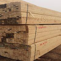 优惠的白松方木_供应福建有品质的白松方木