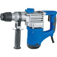 厂家直销 26两用电锤 冲击电锤 大功率质量稳定