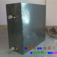 余热回收利用 空压机热水工程 空压机热水B 板式换热器批发
