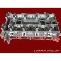 供应长安福特—蒙迪欧汽缸盖 2.0、2.3福克斯汽缸盖