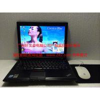 联想/SL500/二手笔记本/二手笔记本批发/双核二手笔记本电脑