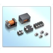 风华陶瓷贴片电容C-1206-X7R-106K/6.3v 10%
