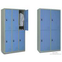 【昆明更衣柜】、更衣柜代理、更衣柜维修、亚清