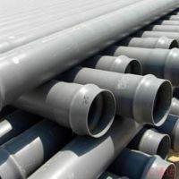 天津PE/PVC管材管件价格