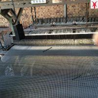 广州旭亿304不锈钢轧花网 热镀锌钢丝网