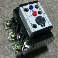 JR20-63L热继电器