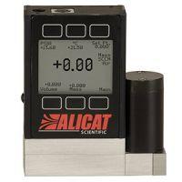 ALICAT差压式质量流量控制器