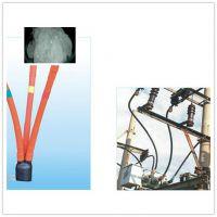 电缆附件高压绝缘硅脂 耐高低温、耐老化、无毒高压绝缘硅脂