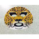 40GSM Animal Mask Pack Facial Mask Sheet Disposable Anti Wrinkle