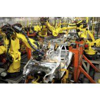 焊接机器人、喷涂机器人、打磨机器人、码垛机器人、上下料机器人、高速拾取机器人、SCARA水平关节机器