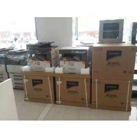 东莞横沥专业办公设备复印机租赁零售强大的售后团队。