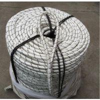 迪尼玛牵引绳 电力牵引绳 电力放线绳 高压线牵引绳 生产厂家
