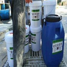 混凝土防腐保护专用料 硅烷防腐浸渍剂 硅烷保护剂价格 德昌伟业厂家