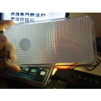 电铸手机保护套各种纹板车灯反射器模芯