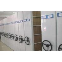 陆丰全钢密集柜/陆丰器皿柜厂家/钢木文件柜价格
