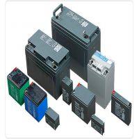 广州废电池回收价格 机房电池回收 UPS电池回收