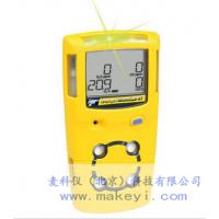 供应四合一气体检测仪 加拿大 型号:MC2-4库号:3434
