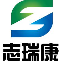 东莞市志瑞康防护用品有限公司