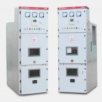 上海启克电气kyn28-12高压开关柜,因为专业、值得信赖加工电气成套设备生产