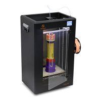 深圳厂家直销大尺寸快速成型3D打印机工业模型设计专用3D打印机
